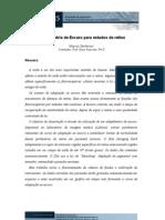 Proposta_de_projeto_Márcio Stefenon
