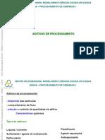procceram_aula7-8-9_2012