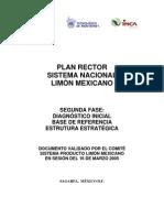 Limon Mexicano.pdf