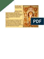 El sijismo es una religión india que se desarrolló en el contexto del conflicto entre las doctrinas del hinduismo y del islam