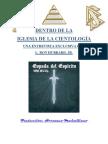 DENTRO DE LA IGLESIA DE LA CIENTOLOGÍA - UNA ENTREVISTA EXCLUSIVA CON L. RON HUBBARD, JR.