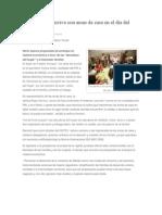 1-mayo-2012-Diario-de-Yucatán-Nerio-Torres-convive-con-amas-de-casa-en-el-día-del-trabajo
