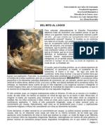 Primera Unidad Filosofia de La Ciencia 2012