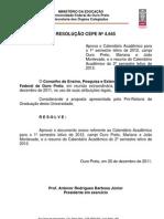 calendario_academico_2012