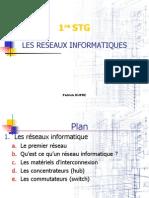 1STG_reseau02