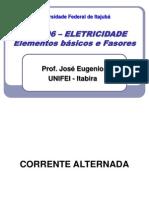 AULA3_Corrente_alternada