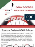 Novidades 2010 - Rodas