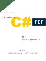 Apostila+Desprot+-+Curso+de+C#