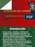 evolucion-del-hombre-1232575108946982-1