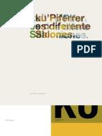 Catalogo_KU
