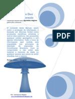 manual básico dos psilocybe cubensis, história e cultivo.