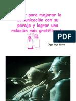 wwwrelacioon de pareja