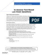 Home c00685 Public HTML Documents Answering-Fact-Based-Exams
