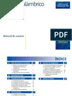 ManualUsuario_xavi_7968r