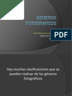 GENEROS_FOTOGRAFICOS