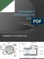 PROFUNDIDAD_DE_CAMPO