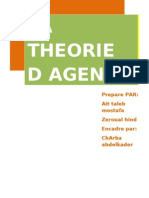 exposé 2theorie agence format word 2003