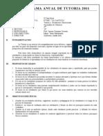 3.1PLAN BIMESTRAL DE TUTORÍA DEL AULA