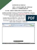 Libro Matem Basicas Diego F Satizábal