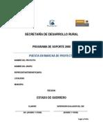 EJEMPLO_DE_PUESTA_EN_MARCHA[1]
