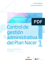 Ctrl. G. Administrativa-Módulo1.pdf