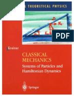 Greiner Klassische Elektrodynamik Pdf
