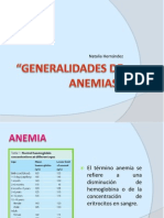 Generalidades-de-Anemias-1227596357844182-9