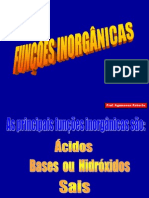 funcao_inorganica