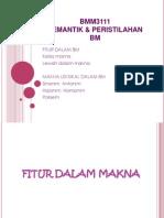 fitur mkna dlm bm (iankaka').pptx