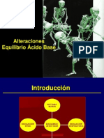 Des Balance Acido Base