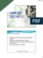 file_863105fae8_2246_Presentación 2 Dibujo Tecnico