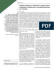 15.Residuosqumicosenalimentosdeorigenanimal