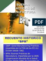 bpm(3)