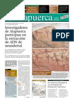 DiariodeAtapuerca15