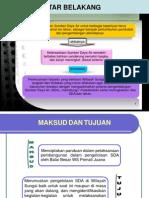 Presentasi Pemali Comal (Untuk Dicopy)