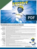 APC_Energenie_Spanish.pdf