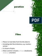 PL-FileOperation