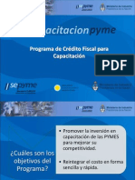 PPT Cred Fiscal 2012 (1)