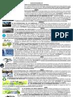 guia de ecologia 10