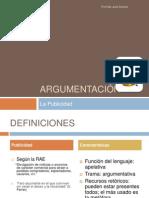 Argumentación '11