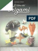 El.libro.del.Origami