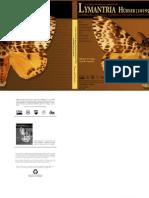 Pogue Lymantria Book