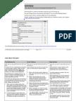 APA Referencing Summary