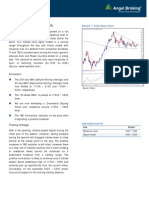 Technical Report 3rd May 2012