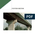 P2_04_puentes_mixtos