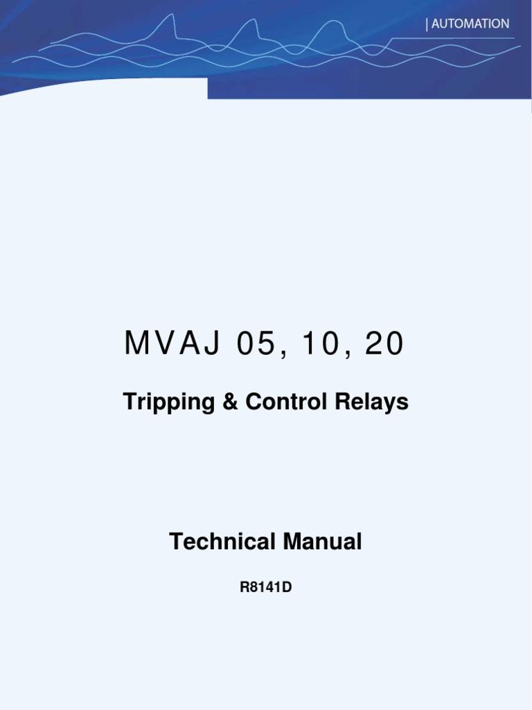 Mvaj053 relay capacitor asfbconference2016 Choice Image