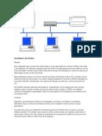 Redes Informatica