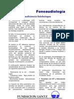 insuficiencia_velofaringea