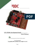 LPC-P2148