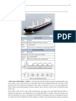 Ship Class Reference Article.php
